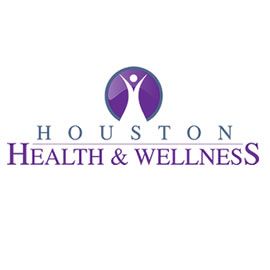 Houston Health and Wellness