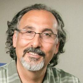 Robert Abbatiello, N.D., L.Ac.