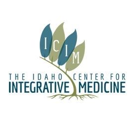 Idaho Center for Integrative Medicine