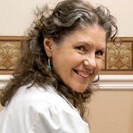 Joan Massey
