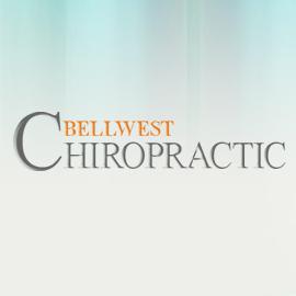 Bell West Chiropractic
