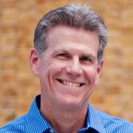 Dr. Bret Wilson, D.C.