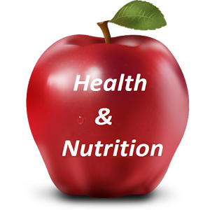 Healing Solutions Health & Nutrition Consulting