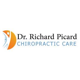 Dr. Richard Picard