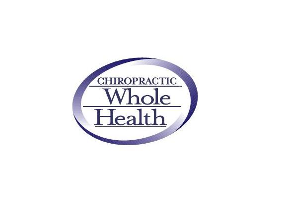 Chiropractic Whole Health