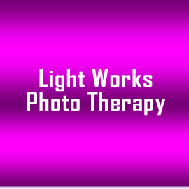 Light Works Photo-Therapy Inc