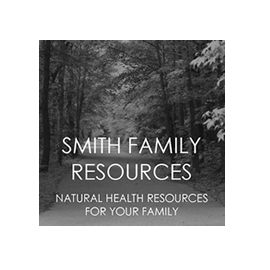 Smith Family Resources
