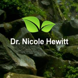 Dr. Nicole Hewitt
