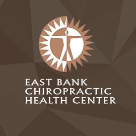 East Bank Chiropractic