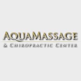 AquaMassage & Chiropractic Center