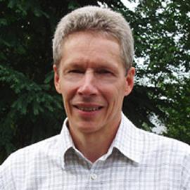 Dr. Ronald Czop