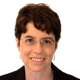 Susan Blanc