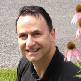 Dr. C. P. Negri