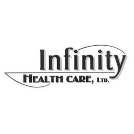 Infinity Health Care Ltd.