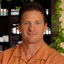 Dr Bradley Waters