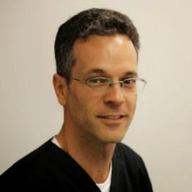 Dr Adam Story