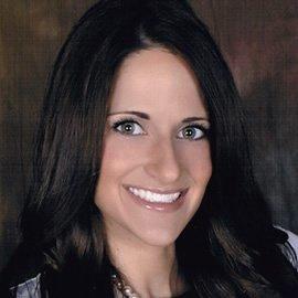 Dr. Carly Rachman