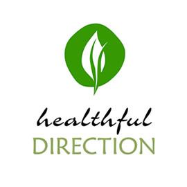 Healthful Direction