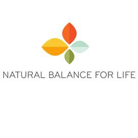 Natural Balance For Life