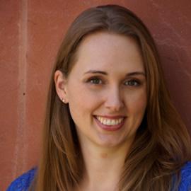 Dr. Nicole DiNezza, DC, NTP