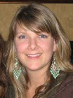 Dr Whitney Rutledge