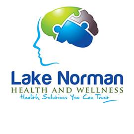 Lake Norman Health and Wellness