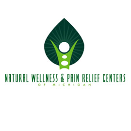 Natural Wellness & Pain Relief Center