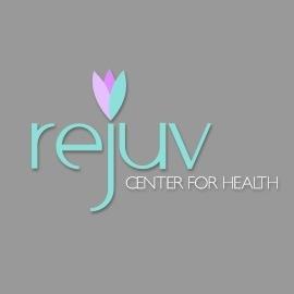 Rejuv Center for Health