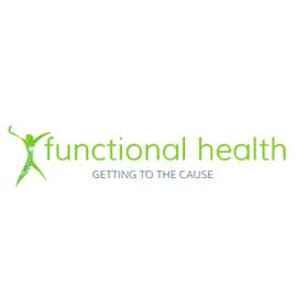 Functional Health