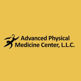 Advanced Physical Medicine Center