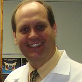 Dr. Duane J. Marquart