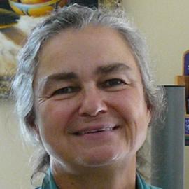 Lois Bradley