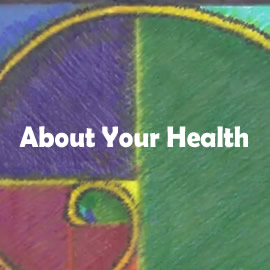 About Your Health, Inc.