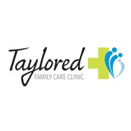Taylored FamilyCare Clinic LLC