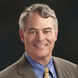 Dr Charles L. Crist