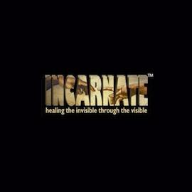 Incarnate LLC