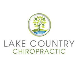 Lake Country Chiropractic