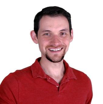 Dr David Rostollan