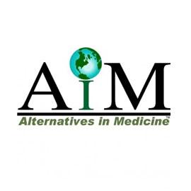 Alternatives In Medicine