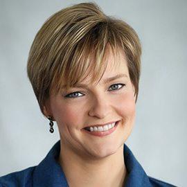 Dr. Kristine Tohtz