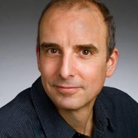 George Mandler