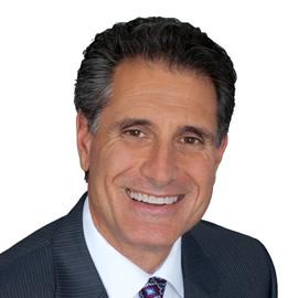 Dr Philip Agrios