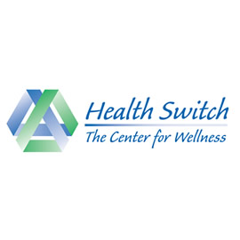 Health Switch LLC