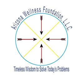 Arizona Wellness Foundation