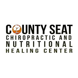 County Seat Nutritional Healing Ctr