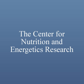 Center for Nutrition and Energetic Research