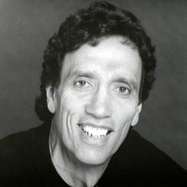 Dr. Phillip Dietrich
