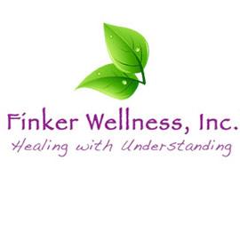 Finker Wellness, Inc.