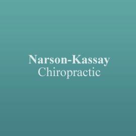 Narson-Kassay Chiropractic
