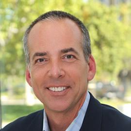 Dr Michael Arata